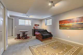 Photo 6: 24213 102 Avenue in SpringSide: Home for sale : MLS®# 2015355