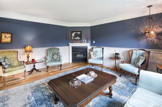 Photo 12: 425 Country Aire Dr in : CR Willow Point House for sale (Campbell River)  : MLS®# 860004