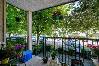 """Photo 21: 113 46150 BOLE Avenue in Chilliwack: Chilliwack N Yale-Well Condo for sale in """"Newmark"""" : MLS®# R2590795"""