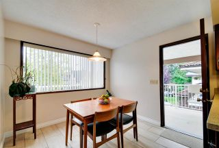 Photo 7: 4297 ATLEE AVENUE in Burnaby: Deer Lake Place House for sale (Burnaby South)  : MLS®# R2009771