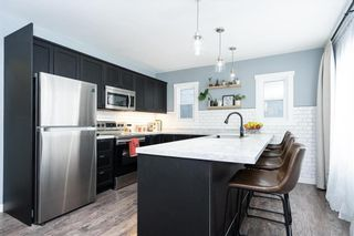 Photo 3: 860 McDermot Avenue in Winnipeg: West End Residential for sale (5A)  : MLS®# 202001298