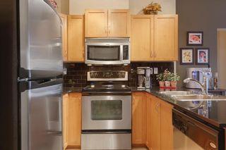 Photo 11: 5504 11811 LAKE FRASER Drive SE in Calgary: Lake Bonavista Apartment for sale : MLS®# C4299341