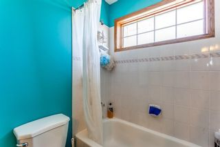 Photo 17: 16 Edgebrook View NW in Calgary: Edgemont Detached for sale : MLS®# A1107753