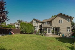 Photo 55: 14982 59A Avenue in Surrey: Sullivan Station House for sale : MLS®# R2487864