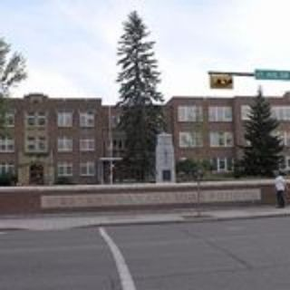 Photo 10: 2705 10 Street SW in Calgary: Upper Mount Royal Land for sale : MLS®# A1062096