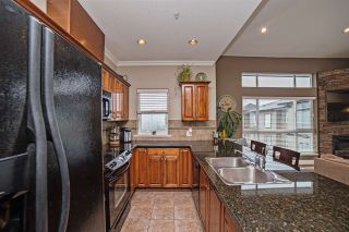 "Photo 9: B312 33755 7TH Avenue in Mission: Mission BC Condo for sale in ""The Mews"" : MLS®# R2147936"
