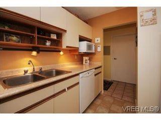 Photo 12: 101 1234 Fort St in VICTORIA: Vi Downtown Condo for sale (Victoria)  : MLS®# 529036