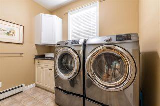 Photo 6: 44516 MCLAREN Drive in Chilliwack: Vedder S Watson-Promontory House for sale (Sardis) : MLS®# R2577569