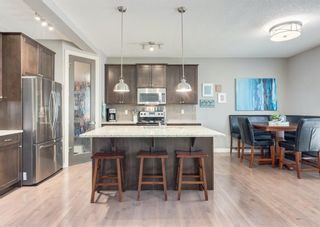 Photo 7: 137 Kinniburgh Gardens: Chestermere Detached for sale : MLS®# A1088295