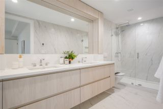 "Photo 17: 303 177 W 3RD Street in North Vancouver: Lower Lonsdale Condo for sale in ""WEST THIRD"" : MLS®# R2516741"
