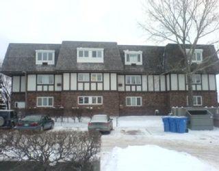 Photo 8: : Condominium for sale (Westwood/Crestview West Winnipeg Winnipeg Winnipeg and Area Manitoba)  : MLS®# 2800049