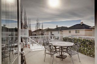 Photo 46: 101 CRANWELL Place SE in Calgary: Cranston Detached for sale : MLS®# C4289712