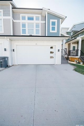 Photo 1: 22 700 Central Street in Warman: Residential for sale : MLS®# SK861347