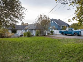 Photo 4: 1143 Clarke Rd in : CS Brentwood Bay House for sale (Central Saanich)  : MLS®# 859678