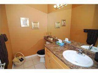 Photo 7: 534 Blackburn Crescent in Saskatoon: Briarwood Single Family Dwelling for sale (Saskatoon Area 01)  : MLS®# 414877