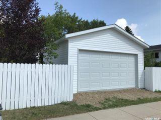 Photo 5: 202 Molloy Street in Saskatoon: Silverwood Heights Residential for sale : MLS®# SK741446