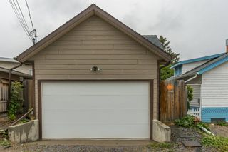 Photo 32: 1628 40 Street SW in Calgary: Rosscarrock Detached for sale : MLS®# A1146125
