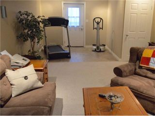 Photo 14: 4204 Dover View Drive SE in Calgary: Dover House for sale : MLS®# C4054174