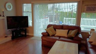 """Photo 10: 20950 50B Avenue in Langley: Langley City House for sale in """"Newlands"""" : MLS®# R2138822"""