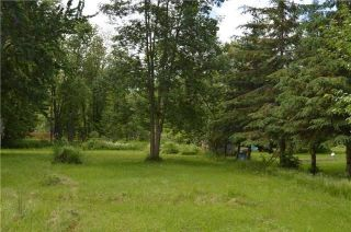 Photo 1: 2765 Maple Trail in Ramara: Brechin Property for sale : MLS®# S4318741