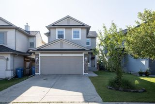 Photo 2: 17 Tuscany Ravine Terrace NW in Calgary: Tuscany Detached for sale : MLS®# A1140135