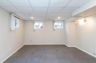 Photo 18: 27 Des Intrepides Promenade in Winnipeg: St Boniface Residential for sale (2A)  : MLS®# 202113147