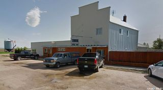 Photo 5: 103 Main Street in Demaine: Commercial for sale : MLS®# SK864041