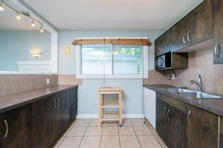 Photo 13: 88 Lynnwood Drive SE in Calgary: Ogden Detached for sale : MLS®# A1123972
