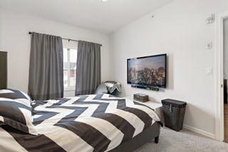 Photo 15: 404 2203 44 Avenue in Edmonton: Zone 30 Condo for sale : MLS®# E4261888