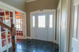 Photo 3: 15 Laurel Street in Kingston: 404-Kings County Residential for sale (Annapolis Valley)  : MLS®# 202010942