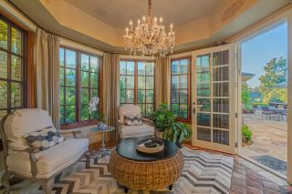Photo 16: RANCHO SANTA FE House for sale : 10 bedrooms : 6397 Clubhouse Drive