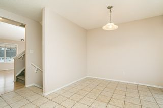 Photo 12: #84 2503 24 ST NW in Edmonton: Zone 30 House Half Duplex for sale
