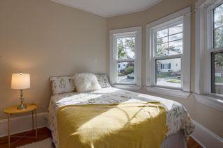 Photo 20: 6039 Leeds Street in Halifax: 3-Halifax North Residential for sale (Halifax-Dartmouth)  : MLS®# 202123236
