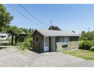Photo 12: 41594 SOUTH SUMAS Road in Chilliwack: Greendale Chilliwack House for sale (Sardis)  : MLS®# R2589043