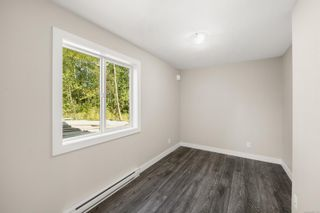Photo 9: 12 6790 W Grant Rd in : Sk Sooke Vill Core Row/Townhouse for sale (Sooke)  : MLS®# 857179