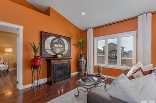 Photo 3: 213 Clubhouse Boulevard East in Warman: Residential for sale : MLS®# SK845756
