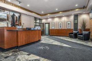 Photo 6: 201 1100 8th Avenue SW: Calgary Office for sale : MLS®# A1125216