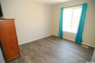 Photo 17: 4 135 Keedwell Street in Saskatoon: Willowgrove Residential for sale : MLS®# SK848981