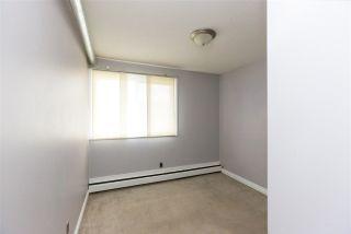 Photo 26: 304 6307 118 Avenue in Edmonton: Zone 09 Condo for sale : MLS®# E4218691