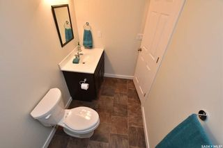 Photo 27: 5102 Anthony Way in Regina: Lakeridge Addition Residential for sale : MLS®# SK731803