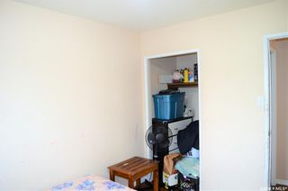 Photo 18: 122 Clancy Drive in Saskatoon: Fairhaven Residential for sale : MLS®# SK873839