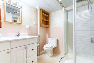 Photo 22: 9231 155 Street in Edmonton: Zone 22 House for sale : MLS®# E4263117