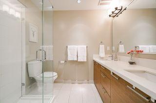 Photo 33: 303 15188 29A Avenue in Surrey: King George Corridor Condo for sale (South Surrey White Rock)  : MLS®# R2541015