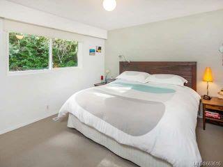 Photo 19: 5353 Dewar Rd in NANAIMO: Na North Nanaimo House for sale (Nanaimo)  : MLS®# 663616