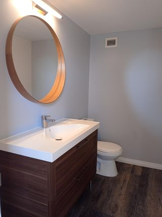 Photo 23: 901 10140 120 Street in Edmonton: Zone 12 Condo for sale : MLS®# E4254571