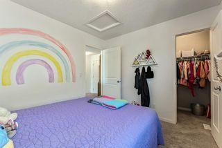 Photo 30: 28 Auburn Glen View SE in Calgary: Auburn Bay Detached for sale : MLS®# A1095232