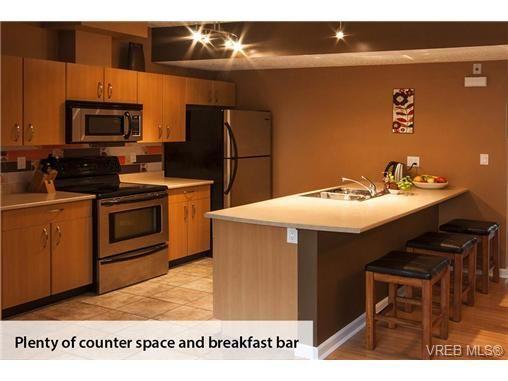 Photo 6: Photos: 104 2747 Jacklin Rd in VICTORIA: La Langford Proper Condo for sale (Langford)  : MLS®# 662008