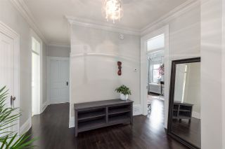 """Photo 28: 227 THIRD Street in New Westminster: Queens Park House for sale in """"Queen's Park"""" : MLS®# R2568032"""