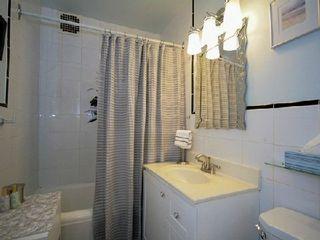 Photo 9: 2 707 W Eglinton Avenue in Toronto: Forest Hill South Condo for sale (Toronto C03)  : MLS®# C2840462