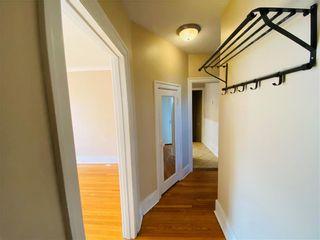 Photo 2: 105 Lanark Street in Winnipeg: River Heights North Residential for sale (1C)  : MLS®# 202025619